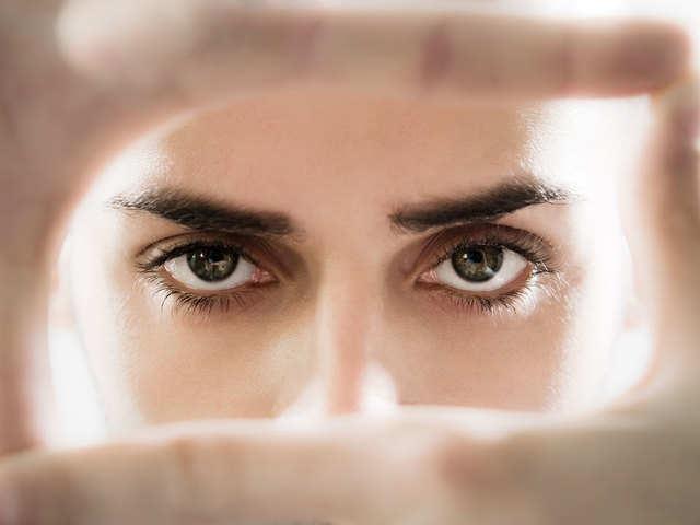 కళ్లు పొడిబారితే ప్రమాదం మిత్రమా! - Do Not Let Your Eyes Go Dry - It Is Very Dangerous
