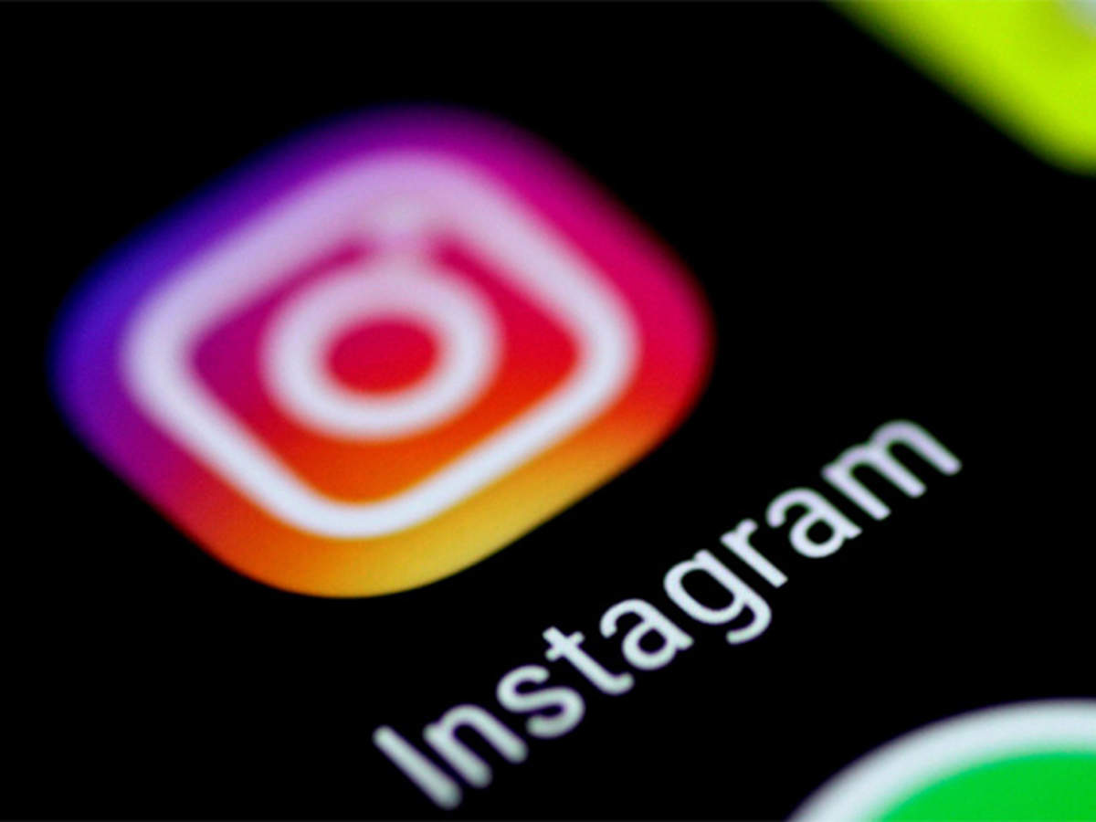 Urdu poetry, body positivity: What India liked on Instagram in ...
