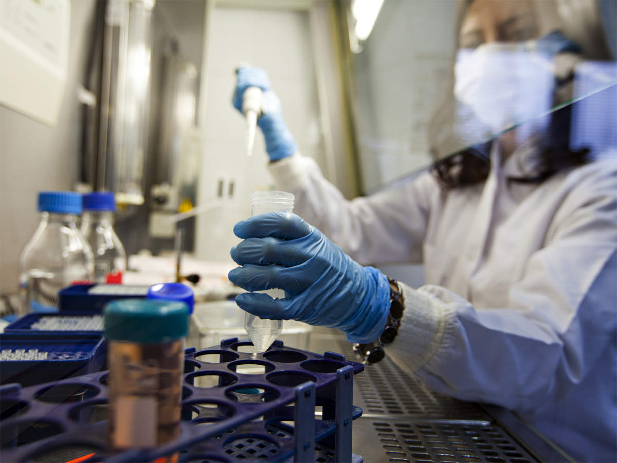 coronavirus vaccine: Scientists in Israel likely to soon announce ...