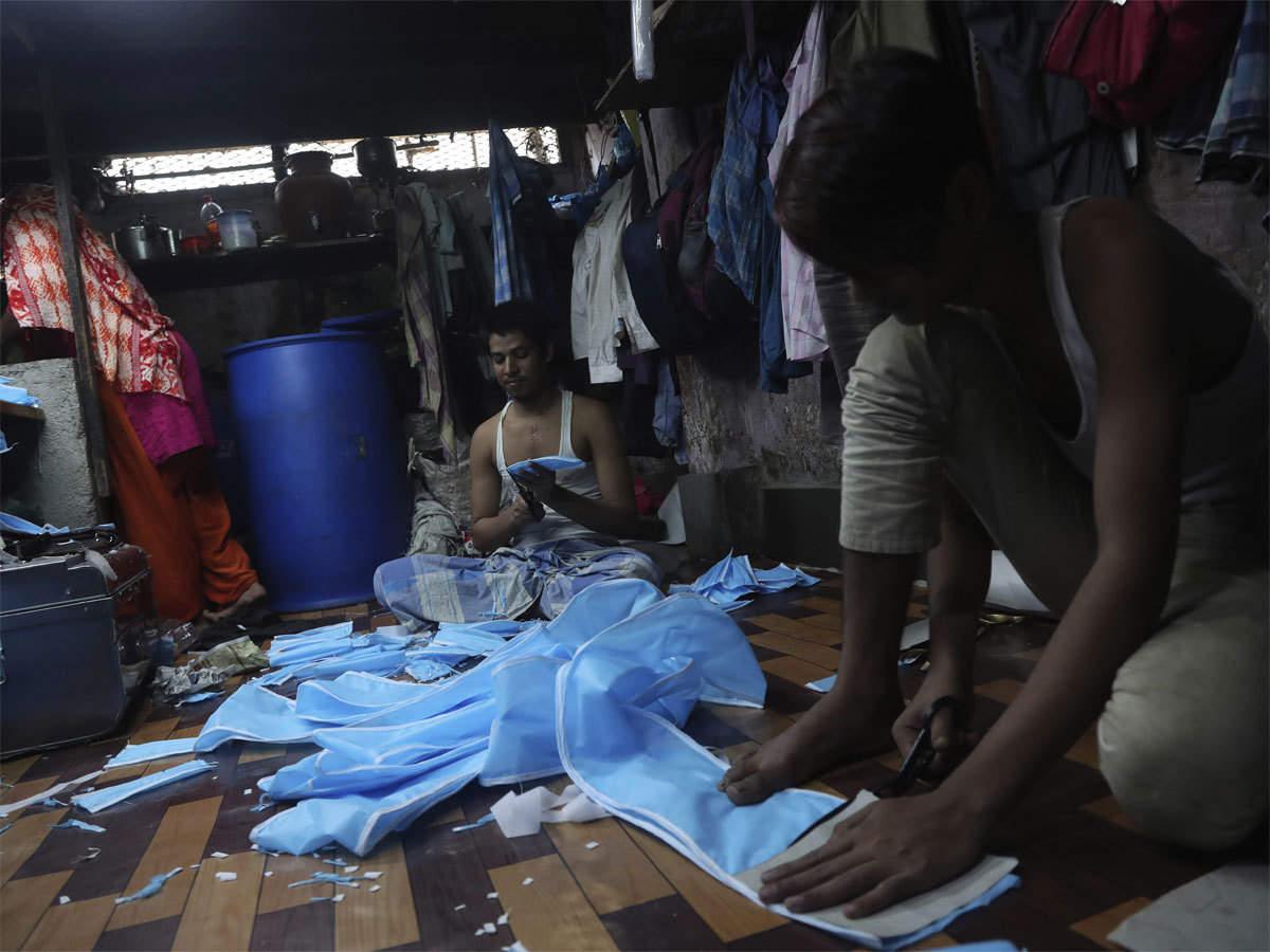coronavirus india latest updates: Could India be the next ...