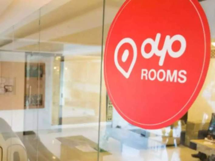 oyo hotels ipo: oyo rooms files drhp for rs 8,430 crore mega ipo - the economic times