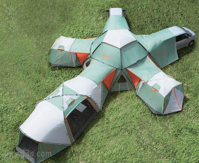 tents-new-design-ideas-5