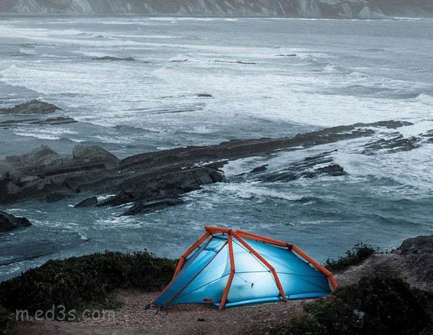tents-new-design-ideas-6