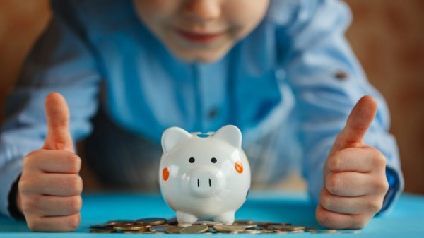 piggy banks for kids # 56