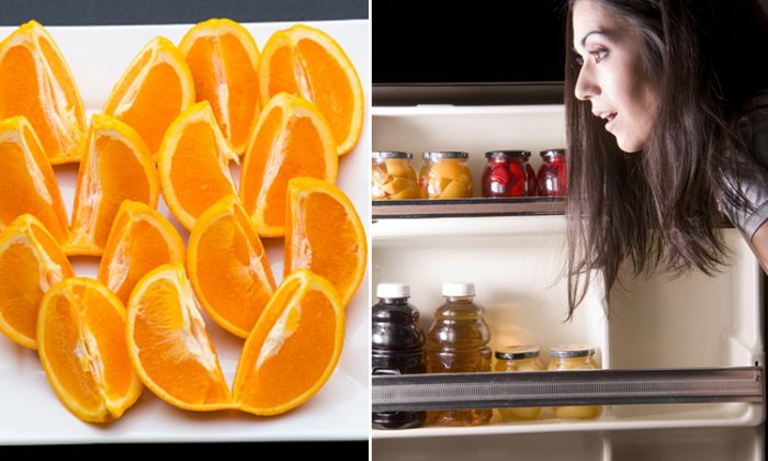 20 mythes courants sur l'alimentation saine que vous aviez probablement en tête