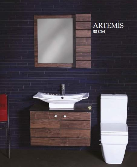 Bathroom Vanities Bathroom Furniture Bathroom Vanities Bathroom Cabinets Made In Turkey Majestik Group Turkey