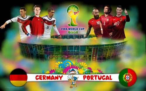 Germany-vs-Portugal-2014-World-2128-1817
