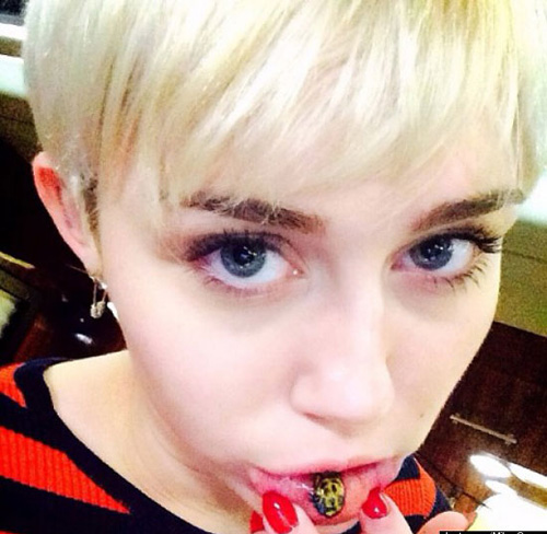 miley3-5516-1395024941-4579-13-6648-9257