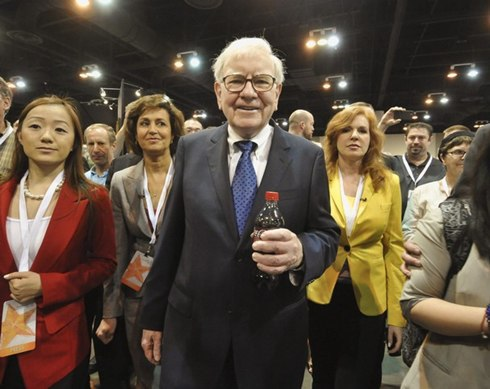 warren-buffett-9894-1394102718.jpg