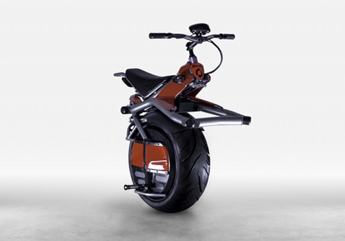 epic-ryno-electric-unicycle-finally-ente