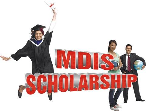 MDIS_Scholarship.jpg