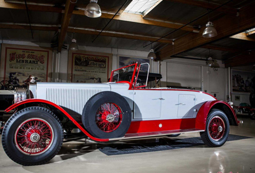 jay-lenos-1925-doble-steam-car-was-once-