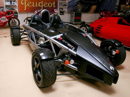 the-groundbreaking-ariel-atom-is-a-super