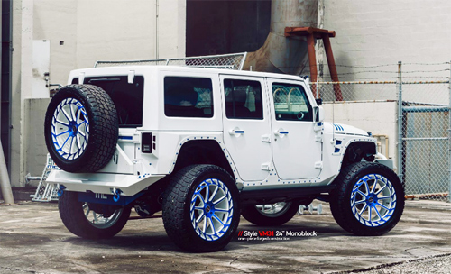 jeep-wrangler-do-1