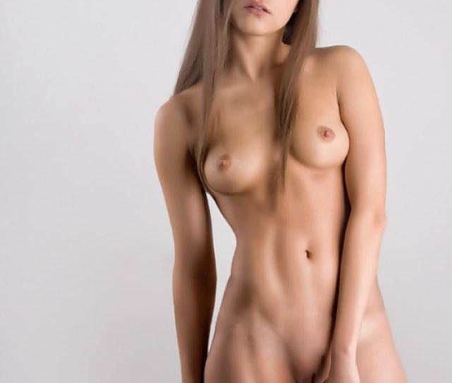 Babes Porn Pictures  Pics