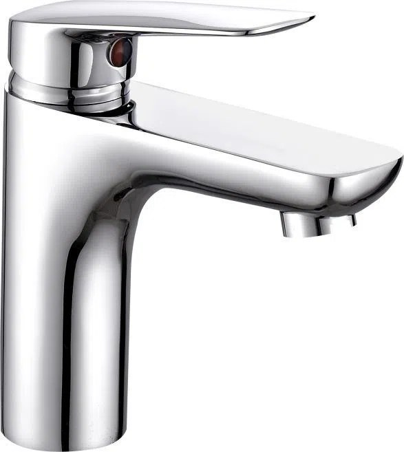 china customized polish solid brass upc bathroom sink mixer faucet waterfall spout matte black basin faucet lavatory water taps manufacturers suppliers made in china minuote