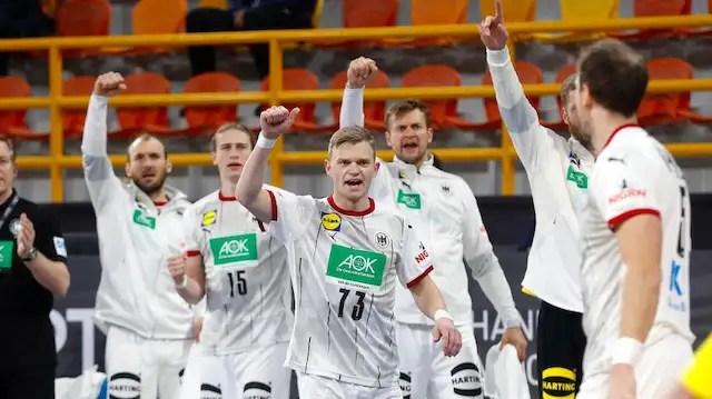 handball bundestrainer wunscht
