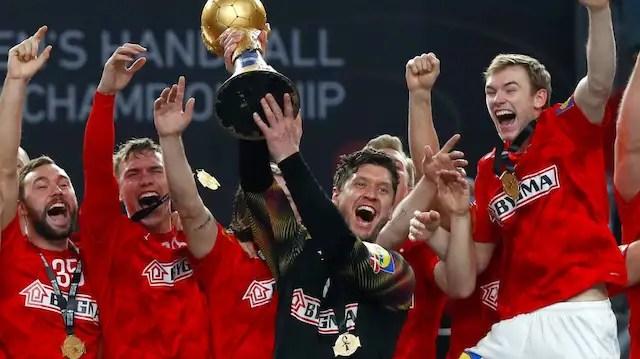 handball wm 2021 spielplane tabellen