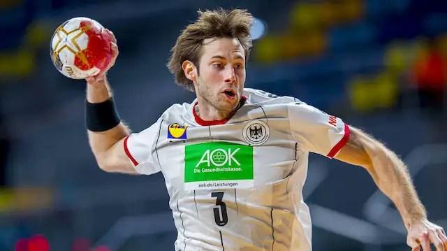 handball wm gauthier mvumbi verblufft