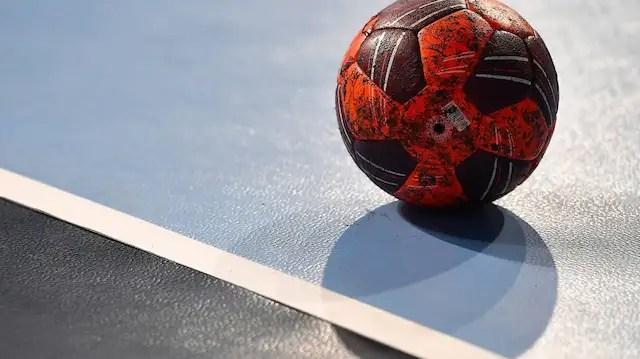 heimliche star der handball wm 2021