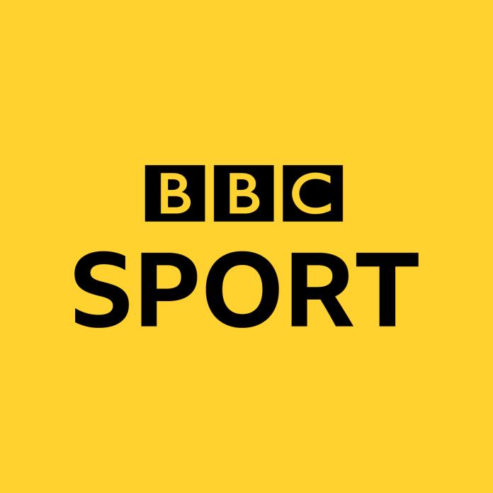 bbc sport logo - GB win Euro wheelchair basketball gold in Poland
