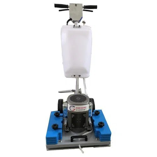 china concrete grinder grinding and polishing tools floor prep machine manufacturers suppliers factory rockbest