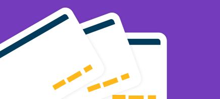 The Ascent's best cash back credit cards