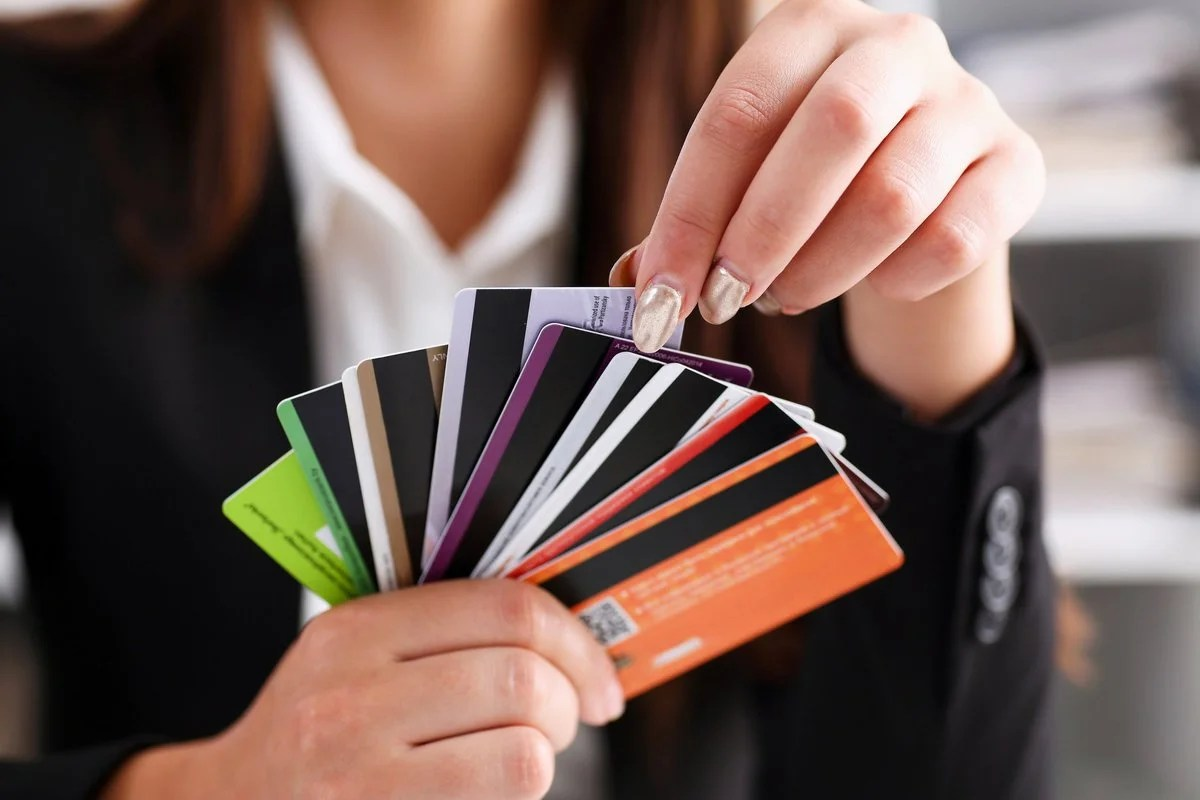 A rating of two means your payment was made 31 to 59 days late. This 1 Mistake Could Tank Your Credit Score 100 Points