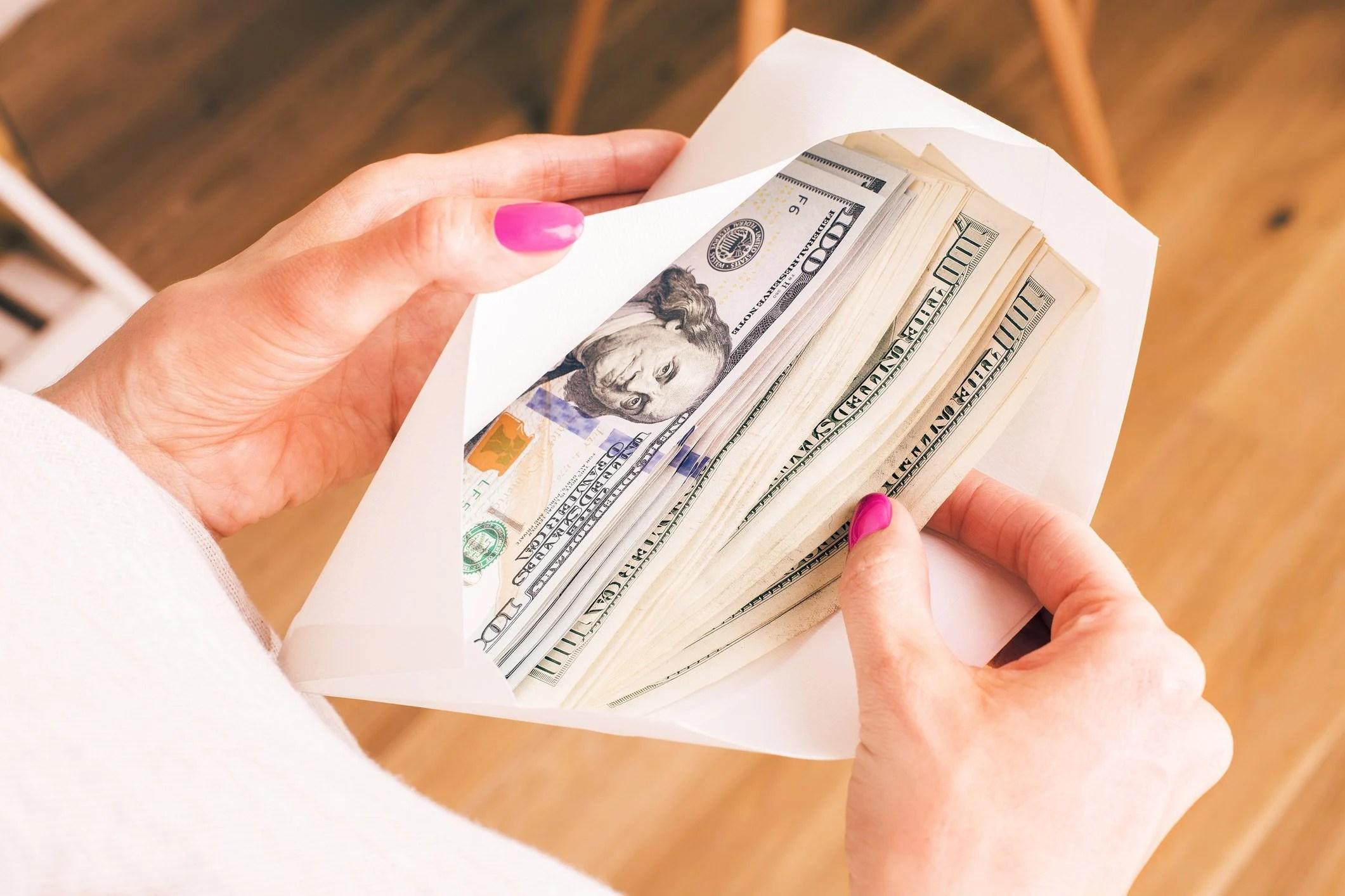 Brokerage Services Secu