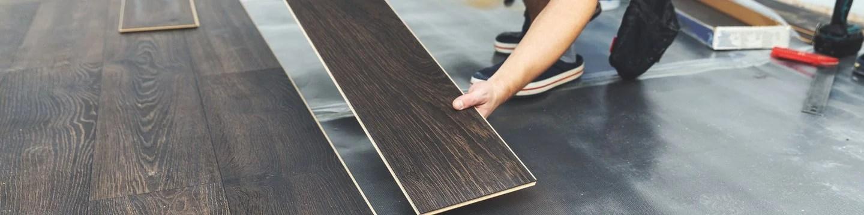 flooring 101 for home investors