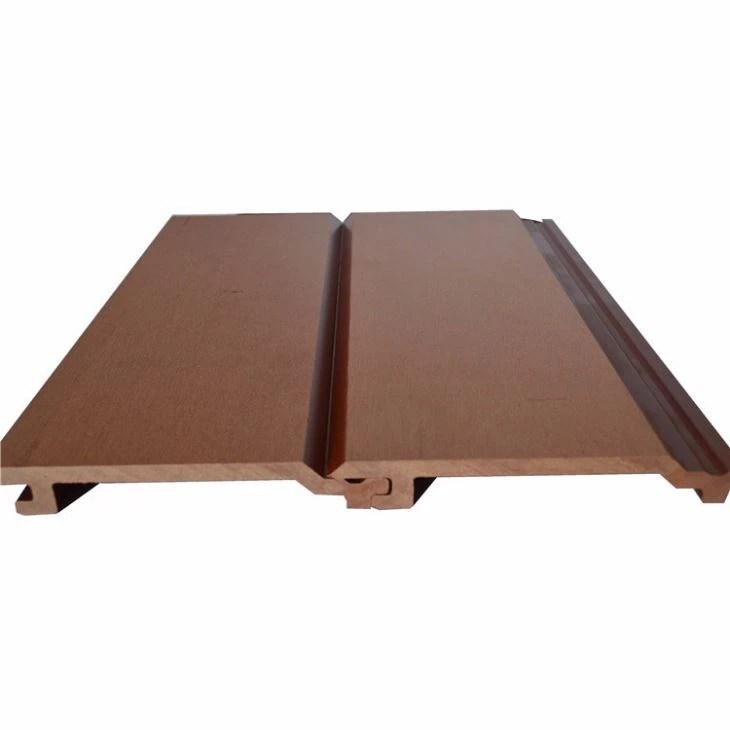 chine composite decking cloture wpc wpc diy tiles panneaux muraux auvents parasol pergola materiaux de construction en aluminium accessoires fabricants et fournisseurs