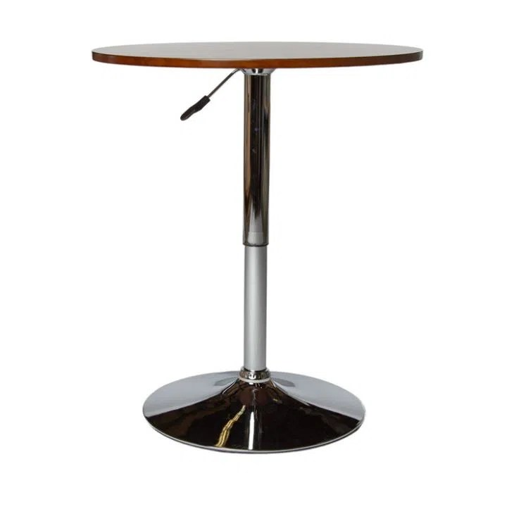 chine table basse ikea fabricants fournisseurs usine achetez la meilleure table basse ikea mr furniture