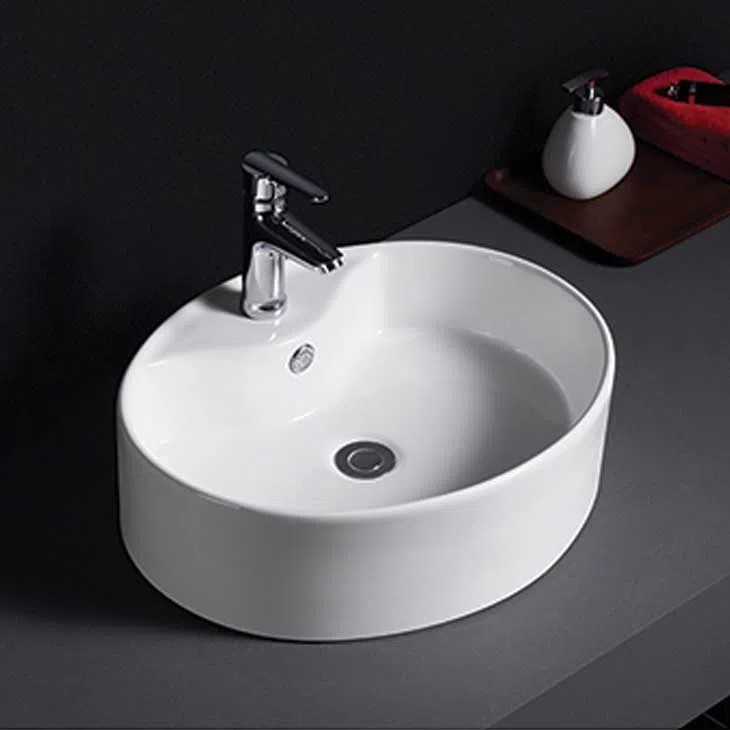 china selling well 60 inch double sinks bath vanity cabinet combo manufacturers suppliers factory direct wholesale ftd