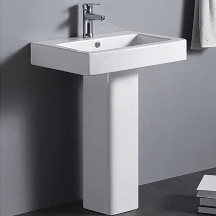 china concise design sanitary ware ceramic porcelain mop sink manufacturers suppliers factory direct wholesale ftd