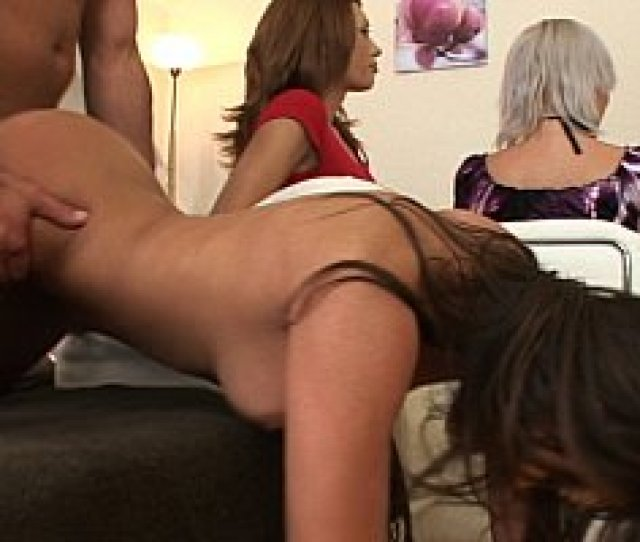 Abbie Is Getting Fucked In Front Of Friends Watch Hd Porn For Free Fuckup Xxx