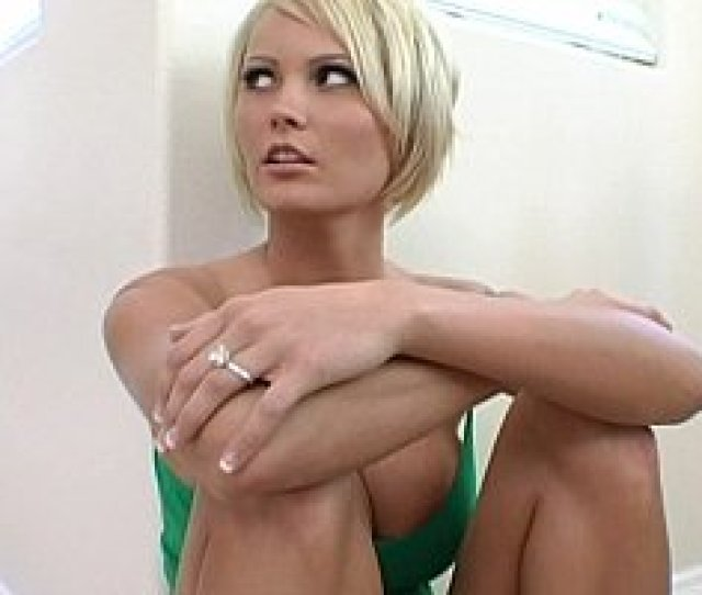 Cheating Housewives Free Porn