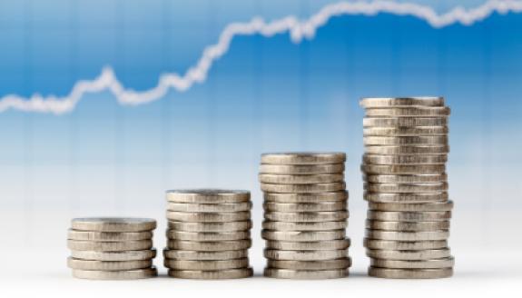 investors seek rule based