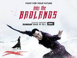 Into The Badlands Season 3 Episode 15 Mp4