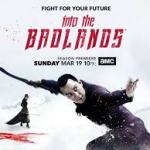 DOWNLOAD Into The Badlands Season 3 Episode 15 Mp4
