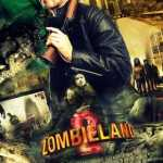 Download Zombieland Double Tap (2019) Mp4