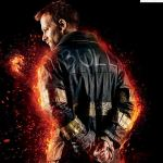 Download Backdraft 2 (2019) Mp4