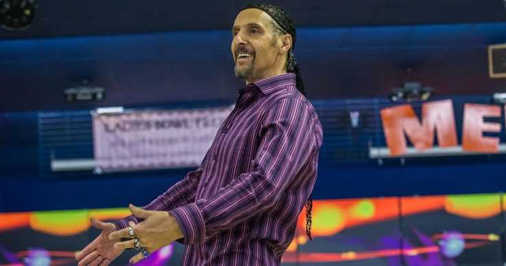 Big-Lebowski-Spinoff-Going-Places-John-Turturro-Jesus