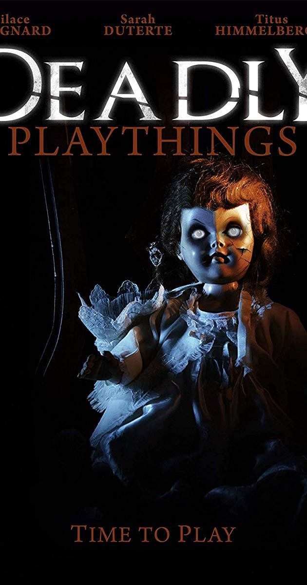 Deadly.Playthings.2019