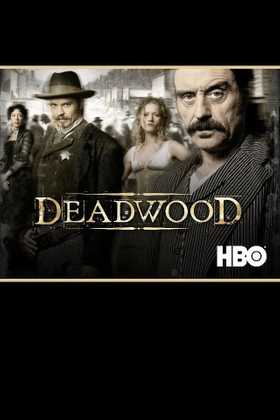 Deadwood-The-Movie (1)