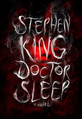 Doctor-Sleep (1)