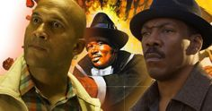 Dolemite-Is-My-Name-Cast-Keegan-Michael-Key (1)