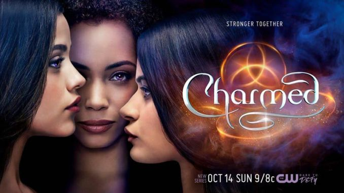 Download Charmed Season 1 Episode 21 (S01E21) - Red Rain Mp4