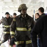 Download Chicago Fire Season 7 Episode 22 Mp4