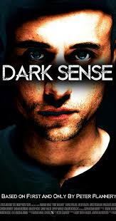Download Dark Sense (2019) [HDRip] Mp4 & 3GP