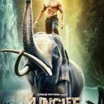 Download Junglee (2019) [Hindi] Mp4 & 3GP